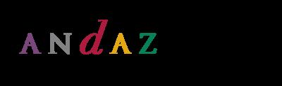 Andaz Vienna am Belvedere - Logo