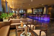 Austria Trend Hotel Savoyen - Bar © Austria Trend Hotels