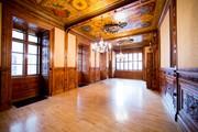 Palais Niederösterreich - Prälatensaal © VIA DOMINORUM GrundstücksverwertungsGmbH