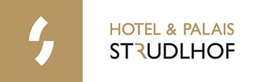 Hotel Palais Strudlhof - Logo © Hotel Palais Strudlhof