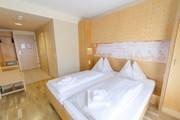 JUFA Hotel Salzburg City - Doppelzimmer © JUFA Hotels