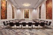 Hilton Vienna Park - Grand Klimt Hall 2 © Hilton Vienna Park