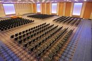 Hilton Vienna - Congress © Hilton Vienna