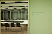 congress Schladming - Seminarraum Aich © congress Schladming | MOOM/Steiner