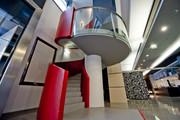 Pannonia Tower Hotel - Aula © Pannonia Tower Hotel