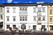 © Hotel Palais26
