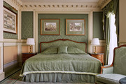 Grand Hotel Wien - Exclusive Zimmer © Grand Hotel Wien