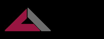 Eventhotel Pyramide - Logo