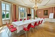 Austria Trend Parkhotel Schoenbrunn - Seminarraum_2 © Austria Trend Hotels