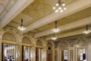 Palais Ferstel - Kleiner Ferstelsaal © Palais Ferstel, Wien