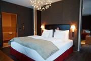 Falkensteiner Hotel Schladming - Dachstein Suite © Falkensteiner Hotels & Residences