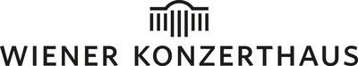 Wiener Konzerthaus - Logo