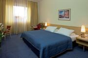 Austria Trend Hotel Europa Salzburg - Classic Comfort Zimmer  © Austria Trend Hotels