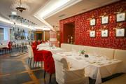 Hotel Alpine Palace - Restaurant © Hotel Alpine Palace