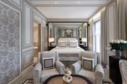 Hotel Sacher Salzburg - Junior Suite © Hotel Sacher Salzburg