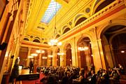 Wiener Börsensäle - Festsaal © Börsensäle, Wien