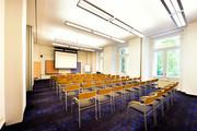 Palais Strudlhof - Konferenzraum © Palais Strudlhof