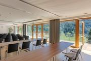 Hotel Sonnenburg - Konferenzraum 2 © Hotel Sonnenburg