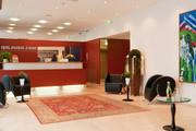 Hotel IMLAUER & Bräu Salzburg - Lobby © Imlauer