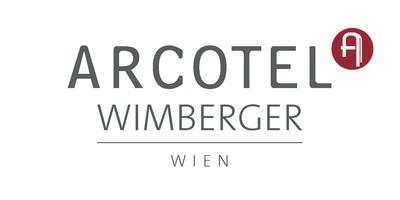 ARCOTEL Wimberger - Logo