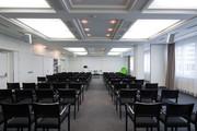 Austria Trend Hotel Europa Graz -Seminarraum Bild7- © Austria Trend Hotels