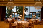 Falkensteiner Schlosshotel Velden - Ballroom Hochzeit © Falkensteiner Hotels & Residences