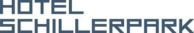 Hotel Schillerpark - Logo © Hotel Schillerpark