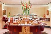 Grand Hotel Wien - Restaurant Grand Brasserie © Grand Hotel Wien