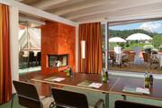 Das Hotel Eden - Seminarraum Seefelderspitz 1 © Das Hotel Eden