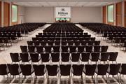 Hilton Vienna Park - Grand Park Hall Theatre © Hilton Vienna Park