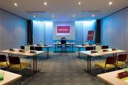 Hotel Mercure Bregenz - Seminar Klassenzimmer © Hotel Mercure Bregenz