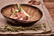 Ritzenhof - Alpine Cuisine © Alexander Haiden