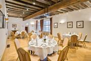 Radisson Blu Hotel Altstadt - Seminarraum 3 © Austria Trend Hotels