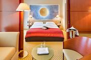 Austria Trend Hotel Ljubljana - Executive Zimmer © Austria Trend Hotels