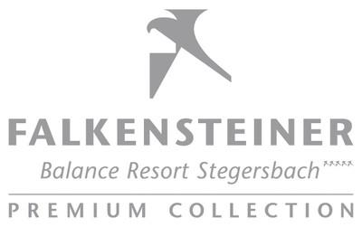 Falkensteiner Balance Resort Stegersbach - Logo