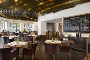Hotel Ritz Carlton - Steak Restaurant © Hotel Ritz Carlton