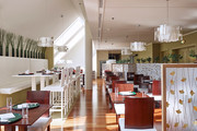 Grand Hotel Wien - Japanisches Restaurant Unkai © Grand Hotel Wien