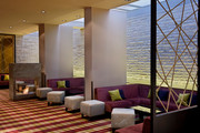 Wyndham Grand Salzburg Conference Centre - Lounge © Wyndham Grand Salzburg