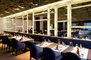 Radisson Blu Park Royal Palace Hotel - Restaurant - © Austria Trend Hotels