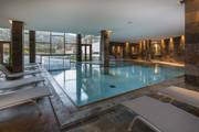 Falkensteiner Hotel & Spa Carinzia - Innenpool © Falkensteiner Hotels & Residences