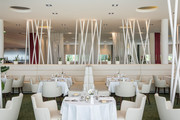 Falkensteiner Therme & Golf Hotel Bad Waltersdorf - Restaurant © Falkensteiner Hotels & Residences