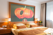 CESTA GRAND - Aktivhotel & Spa - Zimmer © CESTA GRAND Hotel