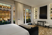 Hotel Bristol Wien - Grand Deluxe Zimmer © Hotel Bristol, a Luxury Collection Hotel, Vienna