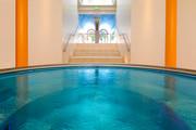 Das Ronacher – Whirlpool © Ronacher Hotel DIE POST