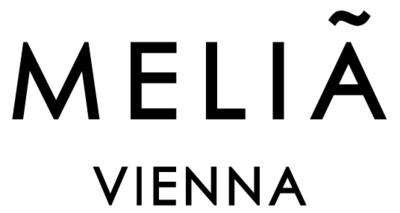 Meliá Vienna - Logo