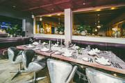 Krallerhof - Restaurant 2 © Krallerhof