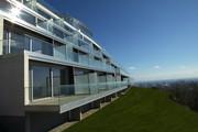 Suite Hotel Kahlenberg - Aussenansicht © Kahlenberg