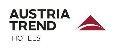 Austria Trend Hotel - Logo