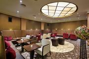 Austria Trend Hotel Schillerpark - Bar © Austria Trend Hotels