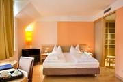Falkensteiner Hotel Am Schottenfeld - Doppelzimmer Superior © Falkensteiner Hotels & Residences